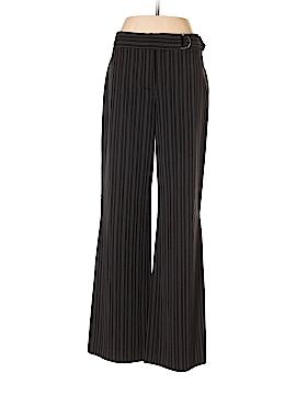 SC Collection Dress Pants Size 6