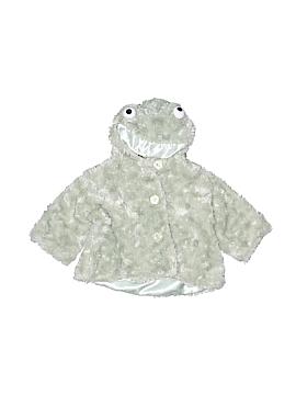 Bearington Baby Cardigan Size 6-12 mo