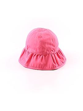 Baby Gap Bucket Hat Size X-Small kids - Small kids