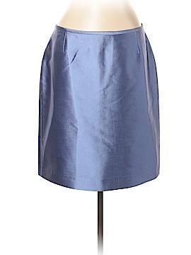 Tahari Wool Skirt Size 12