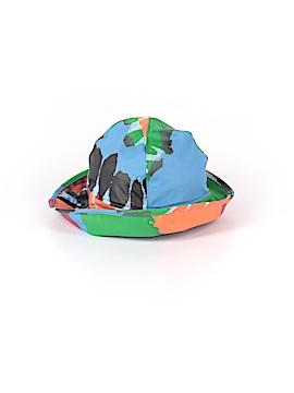 Lands' End Bucket Hat Size S (Kids)