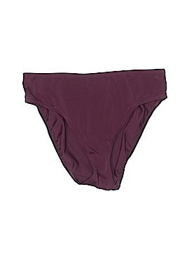 Lascana Swimsuit Bottoms Size 38 (EU)