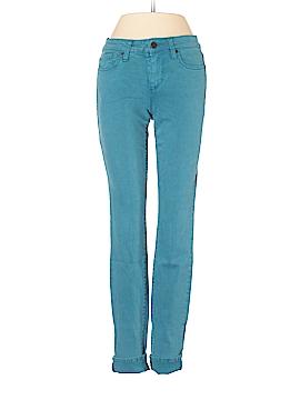 Else Jeans Jeans 24 Waist