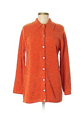 Denim & Co Cardigan Size S
