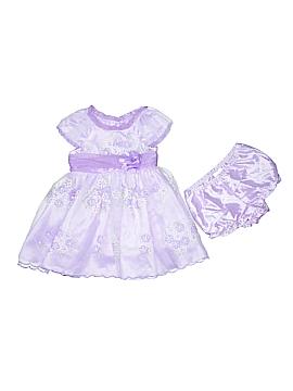 Jona Michelle Special Occasion Dress Size 24 mo - 2T