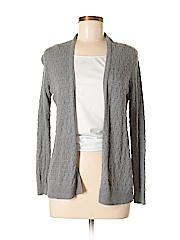 Ann Taylor LOFT Outlet Women Cardigan Size S (Petite)