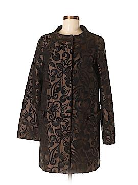 Elliott Lauren Coat Size 6