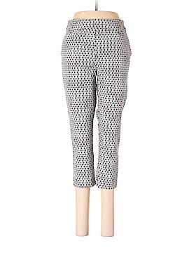 George Dress Pants Size 4 - 6
