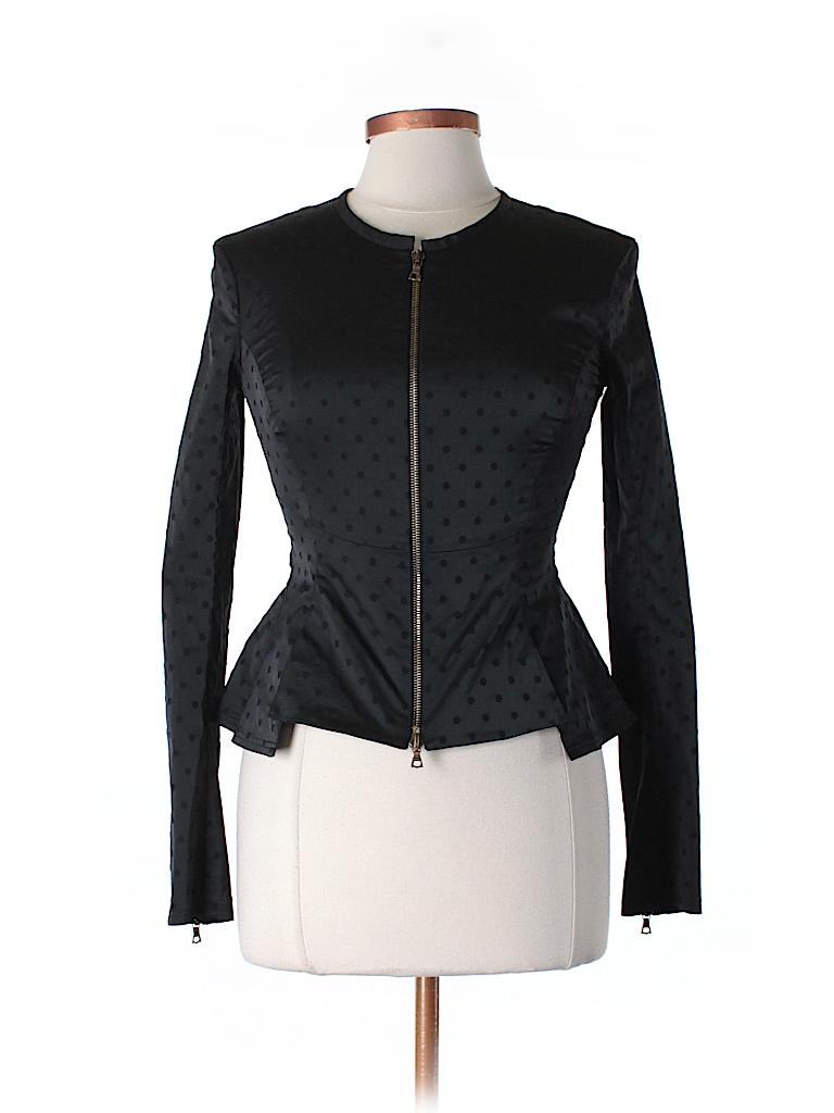 Nina Ricci Women Jacket Size 38 (EU)