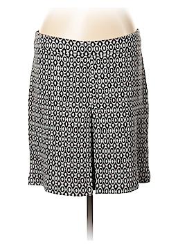 Trulli Casual Skirt Size 14