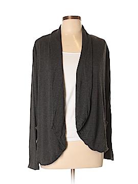 Dalia Collection Cardigan Size L