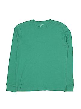 Leveret Long Sleeve T-Shirt Size 14