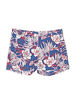 J. Crew Denim Shorts Size 2