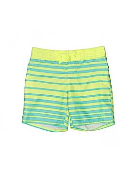 Op Board Shorts Size 4