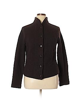 Lauren by Ralph Lauren Wool Cardigan Size XL