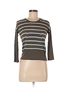 Ella Moss 3/4 Sleeve T-Shirt Size 7 - 8