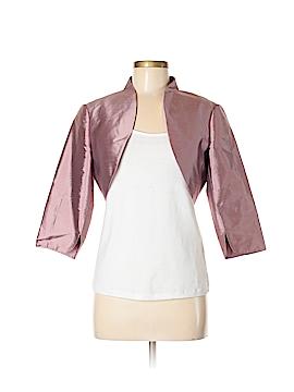 Adrianna Papell Jacket Size 8
