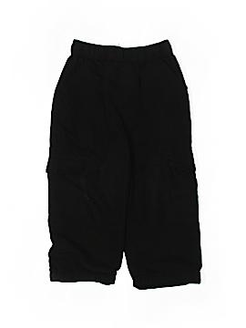 Arizona Jean Company Cargo Pants Size 24 mo
