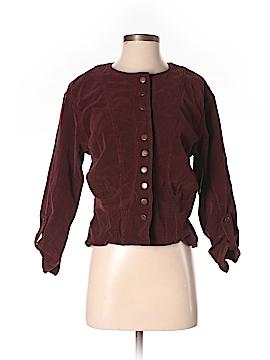 Joie Jacket Size 2