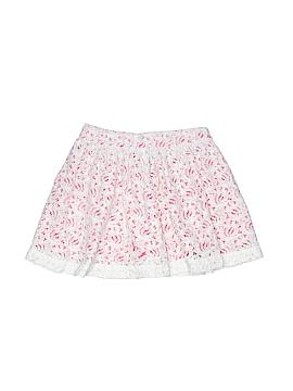 Nordstrom Skirt Size 6