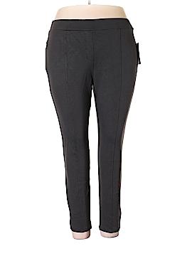Style&Co Leggings Size 20W (Plus)