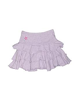 American Girl Skirt Size S (Kids)