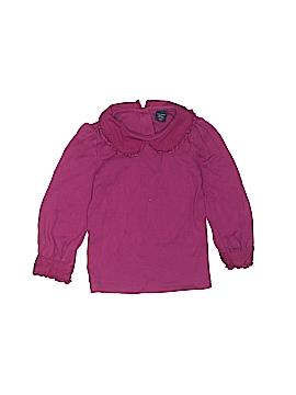 Baby Gap Long Sleeve Top Size 18-24 mo