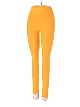 Lularoe Leggings One Size