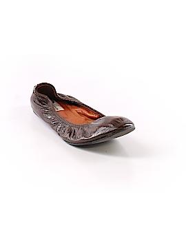 Lanvin Flats Size 41 (EU)