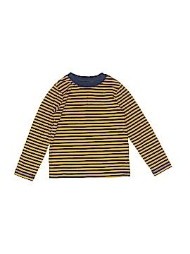 Okie Dokie Long Sleeve T-Shirt Size 4