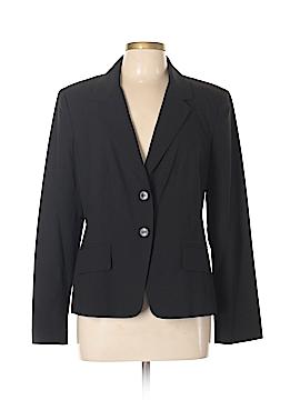 A LINE ANNE KLIEN Blazer Size 12