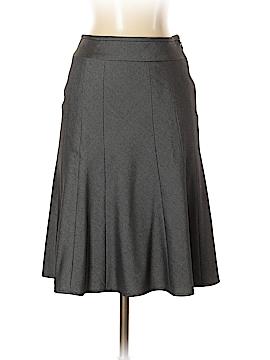 Tahari Casual Skirt Size 0 (Petite)