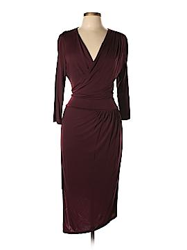 Robert Rodriguez Casual Dress Size M