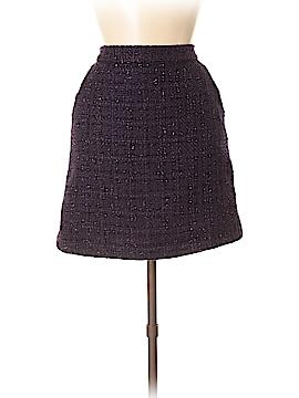 Cynthia Rowley Casual Skirt Size 6