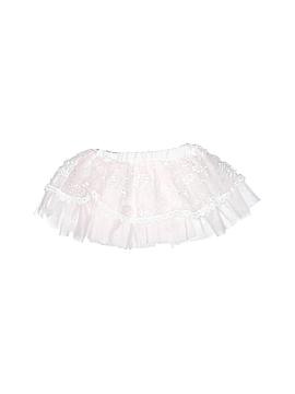 Miniclasix Skirt Size 3-6 mo