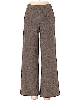 Body By Victoria Dress Pants Size 6S