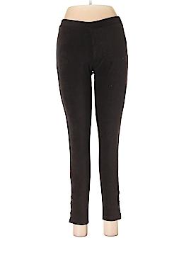 Cynthia by Cynthia Rowley Fleece Pants Size S