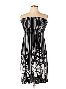 Cristinalove Casual Dress Size L