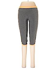 Vogo Women Active Pants Size S