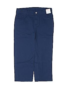 Gymboree Outlet Casual Pants Size 10