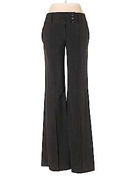 Iz Byer Dress Pants Size S