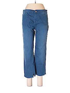 Sanctuary Jeans 32 Waist