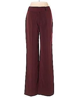 Focus 2000 Dress Pants Size 4