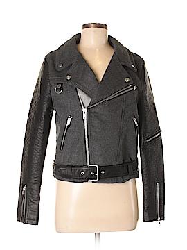 Vigoss Jacket Size M