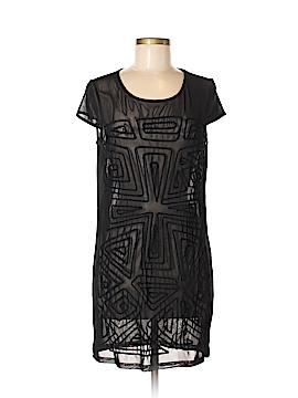 XXI Casual Dress Size M