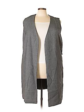 Alfani Vest Size 2X (Plus)