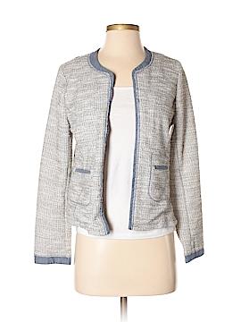Isani for Target Jacket Size M