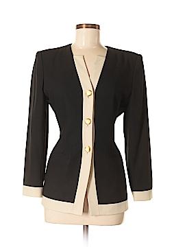 Petite Sophisticate Jacket Size 6