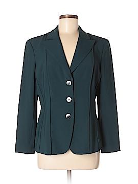 Jones New York Collection Blazer Size 10
