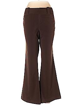 Studio Y Dress Pants Size 16s